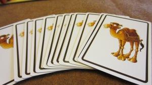 camel cards